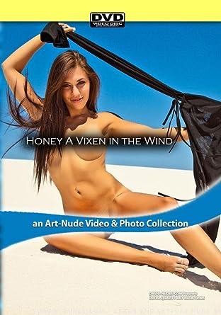 High quaity nudist