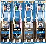 Reach Advanced Design Full Head Soft