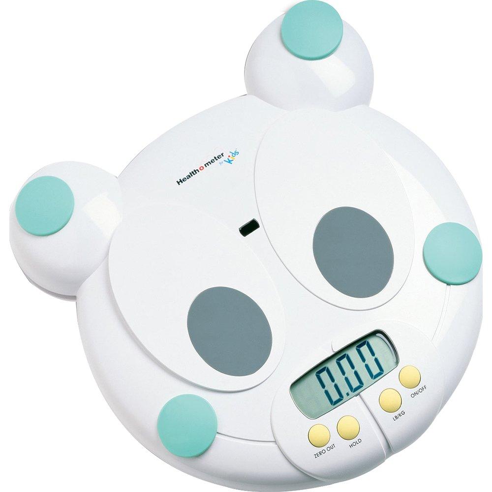 Jarden HDC100KD-01 Kid s Scale HDC100KD01