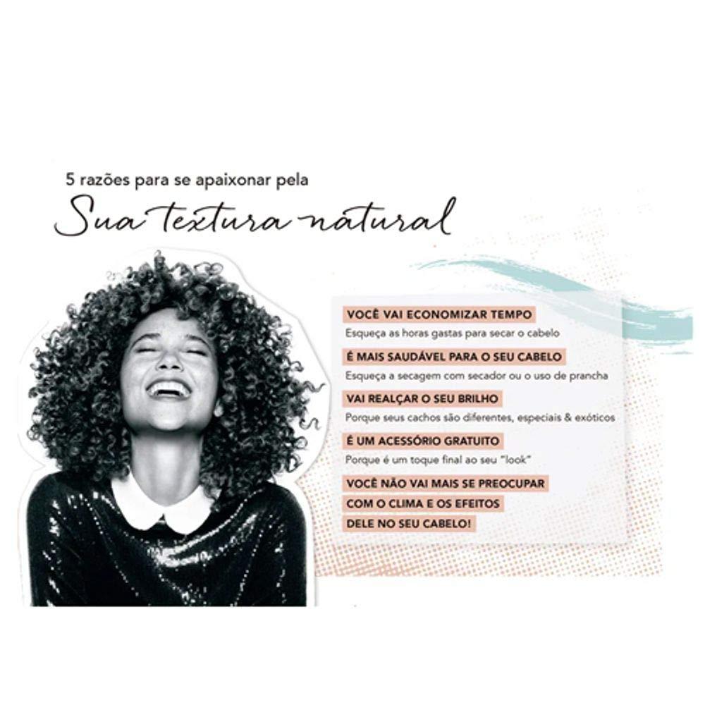 Amazon.com : Schwarzkopf Mad About Curls Twister Definition Cream 200ml : Beauty