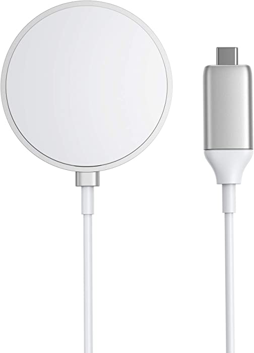 Updated 2021 – Top 10 Apple Magsafe Charger Plug