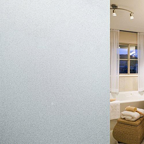 window opaque film - 6
