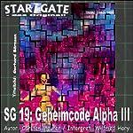 Der Clan der Rebellen (Star Gate 19) | Wilfried Hary