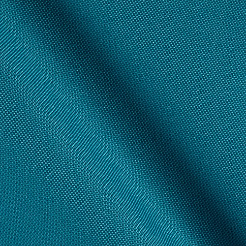 (Ben Textiles 0448612 Outdoor Oxford Sailcloth Teal Fabric by The Yard,)