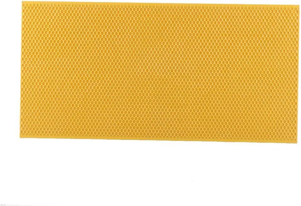 """S3399 Gerätebolzen 3//4/"""" UNC S.3399 K VPL7068 No.: 4709 OEM Ref 20//730-81"""