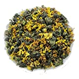 Chariot Trading - 250g Taiwan High Mountains tea Jin Xuan Oolong tea