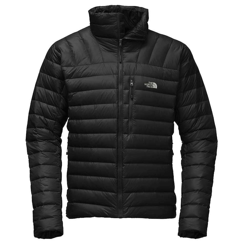 ノースフェイス メンズ ジャケットブルゾン The North Face Men's Morph Jacket [並行輸入品] B07C2KLVSC  Small