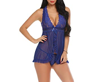 Male Masturbaders Libre Tail Lace Underwear Lingerie Hot Dress Women Open  Front Night Gown Mini Clothing 8dbac3878