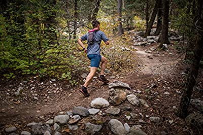 TETON Sports Trailrunner 2 Liter Hydration Backpack; with a New Limited Edition Color