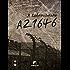 A SOBREVIVENTE A21646