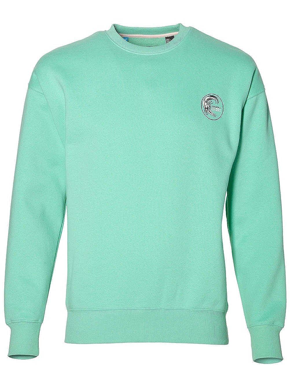 O& 039;NEILL Herren Sweatshirt blau S