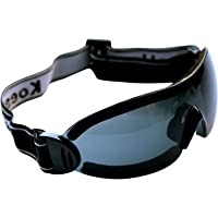 f570ec172f96 Amazon.in Bestsellers  The most popular items in Cycling Glasses