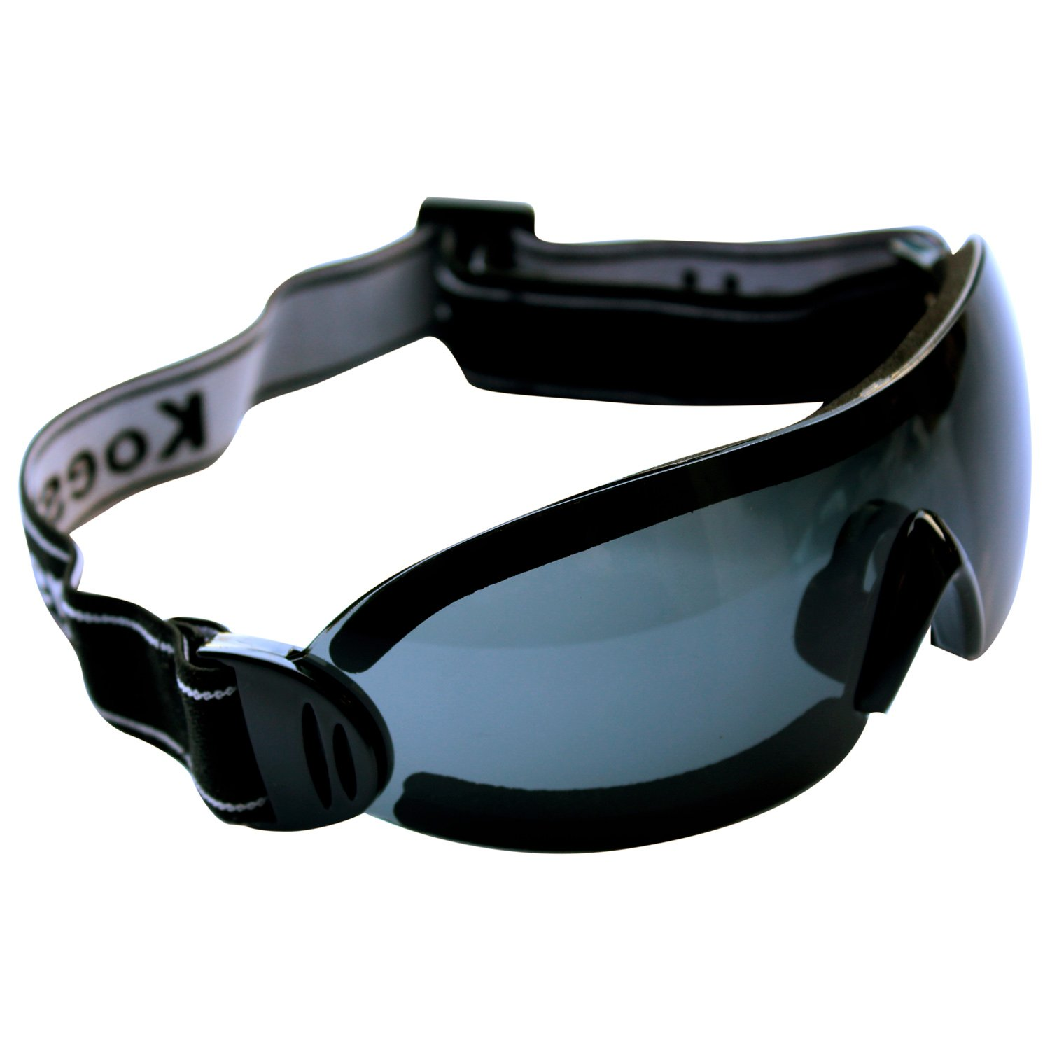 0c78aca2876 Cycling Glasses Online   Buy Glasses for Cycling in India   Best ...