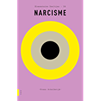 Narcisme (Elementaire Deeltjes Book 58)