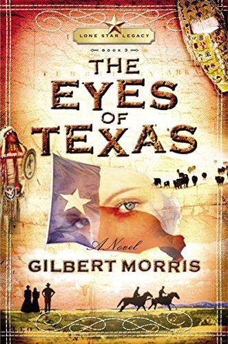 Morris Eye Care