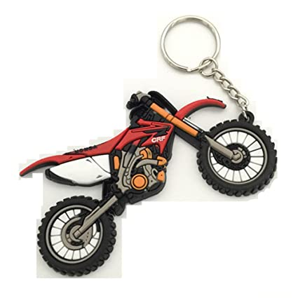 1 llavero creativo para casco de motocicleta, llavero mini ...