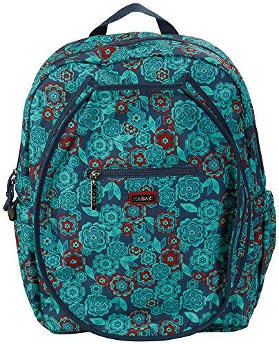 hadaki-tennis-backpack-floral