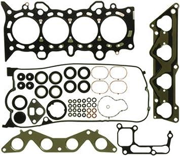 Amazon Com Mahle Hs54459 Engine Cylinder Head Gasket Set Automotive