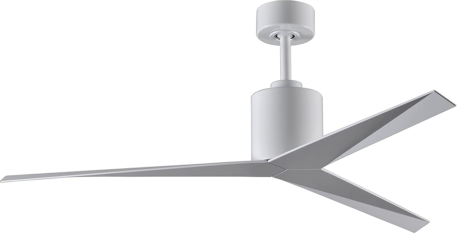 11 best quietest ceiling fans quiet noiseless silent ceiling details aloadofball Choice Image