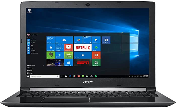 Top 10 Acer Swift 4