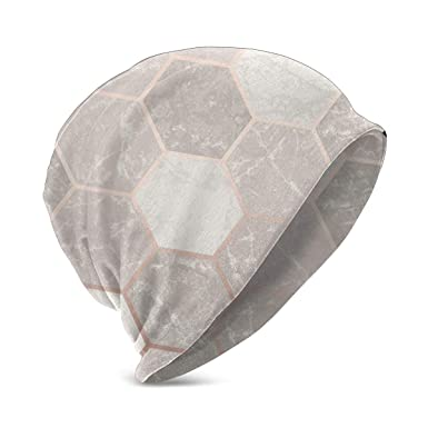 Best Gift Marble Wallpaper Rose Gold Kids Winter Warm Knit