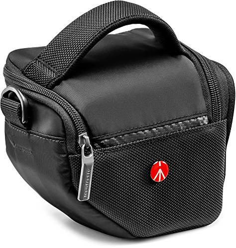manfrotto-mb-ma-h-xs-holster-xs-black