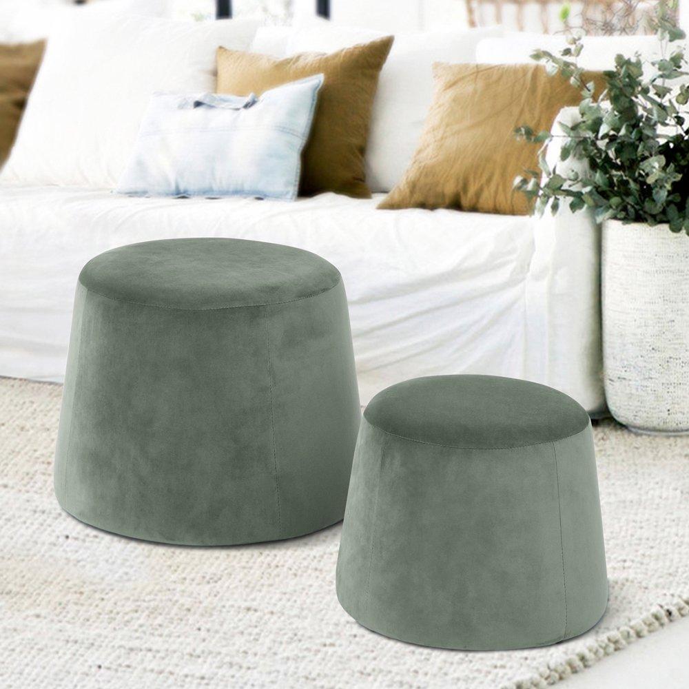 Dekoration für Wohnzimmer für Stühle Schlafzimmer Innen ihouse Transistor- Rosa aqua für Stühle