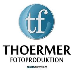 Val Thoermer