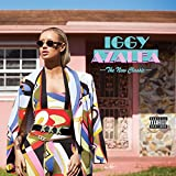The New Classic - Iggy Azalea