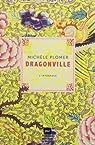 Dragonville - Intégrale par Plomer