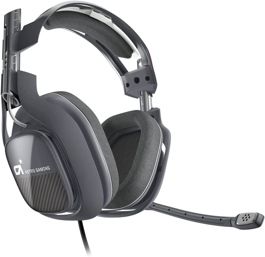 ASTRO Gaming A40 PC Playstation Headset