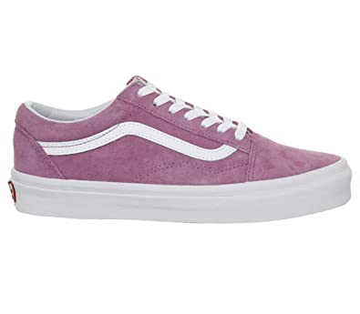 Vans Old Skool Shoes  Amazon.co.uk  Shoes   Bags dc5b5ff34d