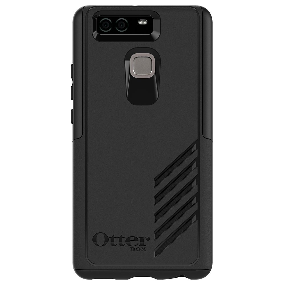 coque otterbox p9 huawei
