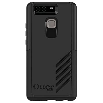 coque otterbox huawei p9