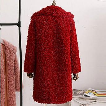 Amazon.com: Women Sweater Thick Jackets Coats Hooded Outercoat Jacket Cardigan Tops Coat: Clothing
