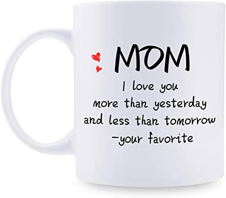FUNNY GADGET XMAS GIFT Birthday Present for HIM HER MUM GIRL FRIEND SON MOTHER