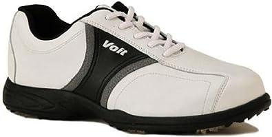 Amazon.com | Voit Golf Footwear Cleats