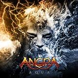 Aqua by ANGRA (2010-10-12)