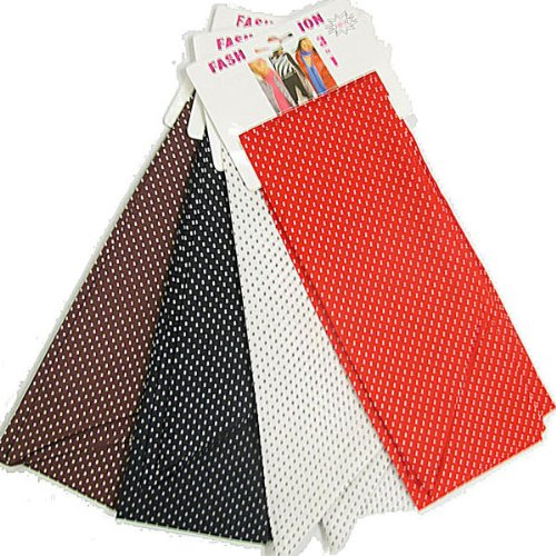 Ddi Scarves (pack Of 60) from DDI