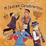 Putumayo Presents A Jewish Celebration