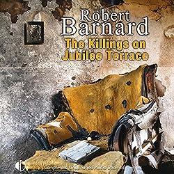 The Killings on Jubilee Terrace