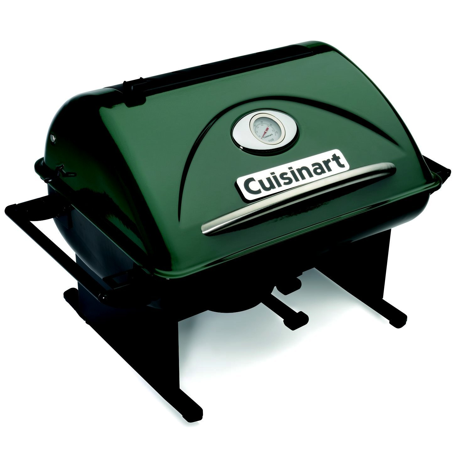 Charcoal - Grill Bbq Pro Grill. This GrateLifter Portable Is Great Addition To Any Lawn, Backyard, Patio Or Gazebo. The Best Choice For Cooking Meat Steak On Outdoor Barbecue Or Grilling Party.