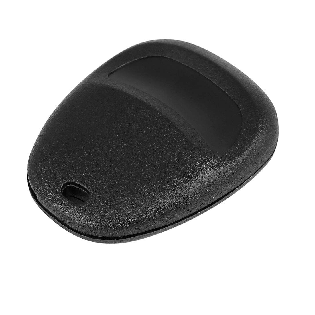uxcell/® Replacement Keyless Entry Remote Key Fob Clicker ABO1502T 315Mhz for 2001-2004 Chevrolet Tracker