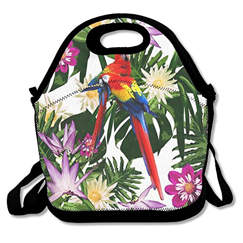 Tropical Chill Bag - 4