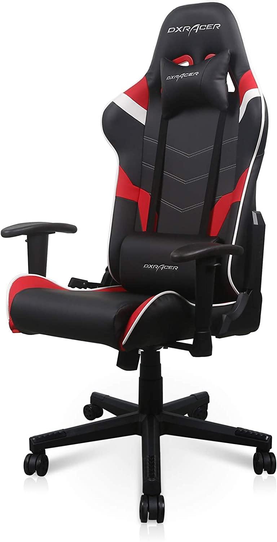 DXRacer 2021 P Series Gaming Chair