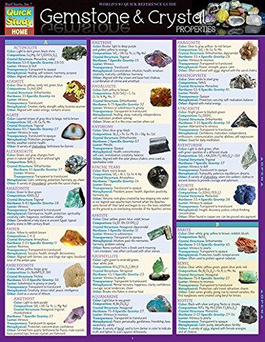Gemstone-Crystal-Properties-Quick-Study-Home