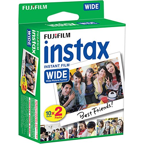 fujifilm-instax-wide-instant-film-20-exposures-white-old-packaging