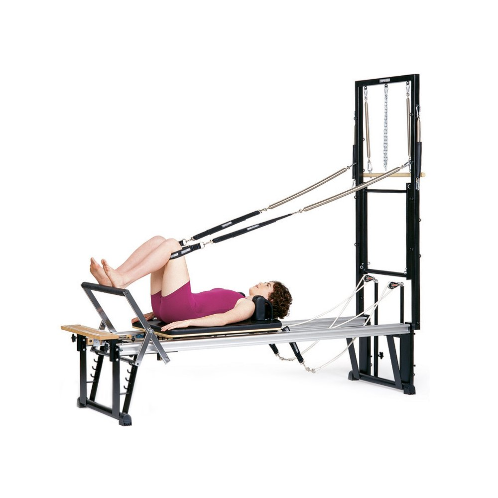 STOTT PILATES Extension straps by STOTT PILATES