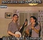 Maclean and Maclean/ Suck Their Way T...