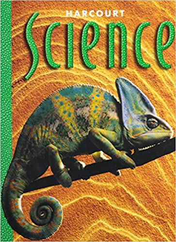 Harcourt science grade 4 marjorie slavick frank robert m jones harcourt science grade 4 1st edition fandeluxe Gallery